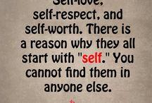 Think!!!