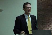 Pastor Reinhard Schwab - PREDIGTEN