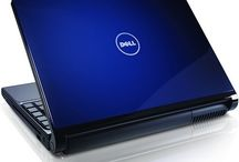 Harga Laptop Dell Terbaru, April 2014