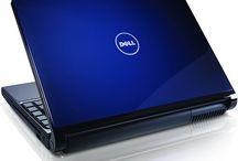 Harga Laptop Intel Core i7 Terbaru, April 2014