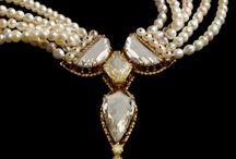 Amazing Perfect Pearls
