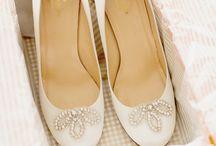 Nunta/Pantofi