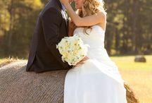 Wedding ~ Photos / Photo ideas