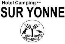 Campings vakantie 2017