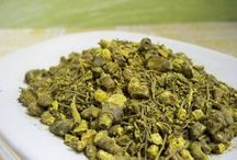 Goldenseal root / all about the benefits and uses of goldenseal root