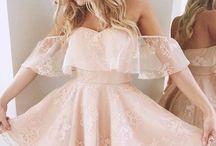 My dress de princess XV/XVI