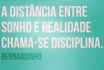 Ingridmarcosbarreiros@yahoo.com.br