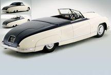 Dream cars / Cars