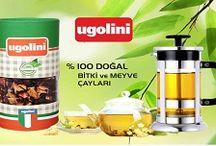 ugoliniugolini / http://www.ugolini.com.tr/
