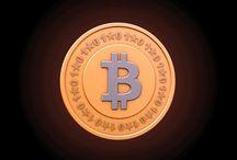 www.pabyosicoin.com/signup/bitcoin