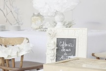 Branco (Festa por cor)
