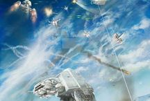 Batelfront,star wars etc