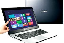 Grosir Laptop Layar Sentuh Di Jakarta