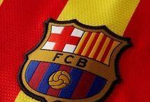 football logos and players