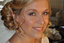 Airbrush bruidsmake-up / prachtige airbrush bruidsmake-up door Bruid en Beauty Almere