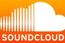 Audio (Col.laboratiu)