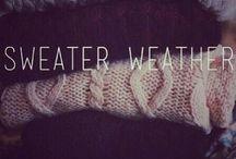 sweather