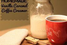 Humans: Coffee Break