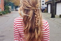 Hair'♡