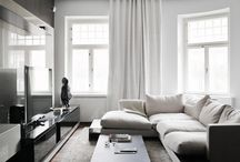case -interior pt noi