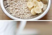 oat cokkies