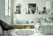 Dormitorio-+(BedRooM)