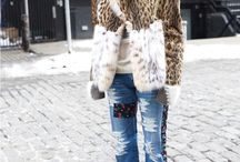 Jeans Crush