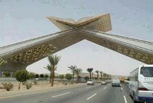 A.l. Gateway / Gateway, giriş takı, giriş anıtı, enterance gate of city