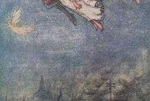 fairytales day