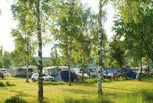 Camping landal Warnsveld