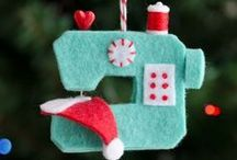 Just... Awww / Doggie Toys Gifts