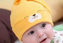 very nice your yellow cap