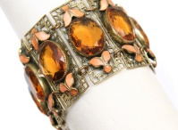 Jewelry II