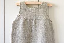 Knitting++