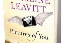 Books Worth Reading / by Sarah Brame