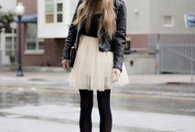 Mode - Fashion