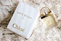 Perfume|Fragrances