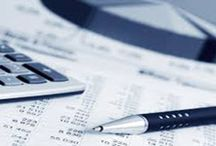 tax preparation tips / This board is all about tax preparation tips and tricks.
