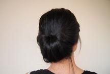 Beauty / Hairdos