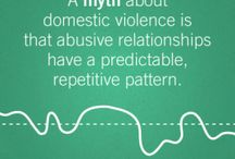 Crime: Dom Abuse, Women & Male Victims / Domestic Abuse, Abuse.