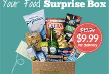 Fun Subscription Boxes Not To Be Missed!