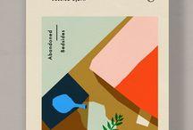 Illustration / Design