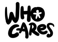 whocares! / goede doelen