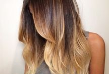 Balayage / FreeLights