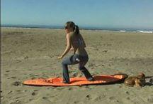 surfer fit