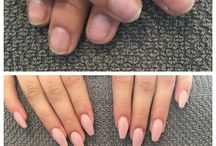 Nails @PURE beauty&more