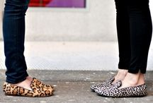 STK Slipper Inspiration  / STK Slipper Inspiration  / by Katie Slater