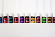 Essential Oils / learn more about what essential oils really are