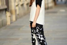 Fashion / womens_fashion / by Vickie MsPurple Butler