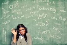 Language Lessons / Wordpar International offers a wide range of foreign language courses in German,French,Spanish,Japanese,Korean,Mandarin..... for levels ranging from elementary and intermediate to advanced.